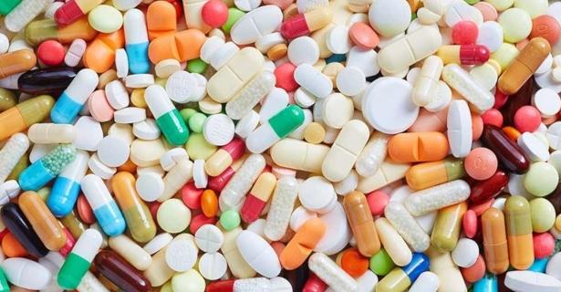Prostata – leki
